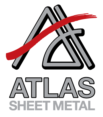 Atlas Sheet Metal