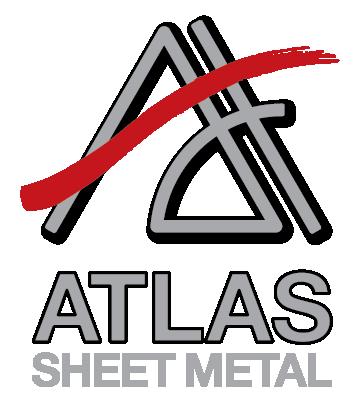 Atlas Sheet Metal