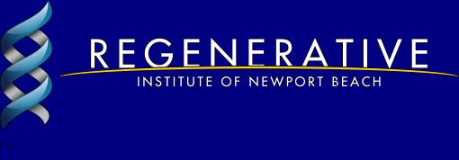 Regenerative Institute
